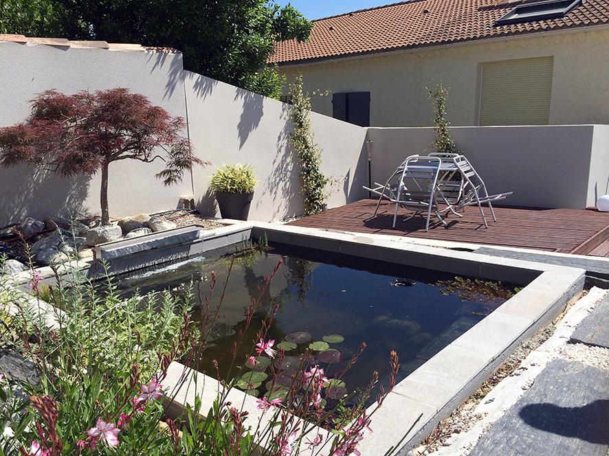 Maison jardin great falls va reims 1136 - Maison jardin morgan city reims ...